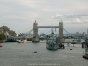 london-069