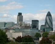 london-070