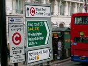 london-074
