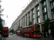 london-080