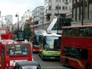london-084