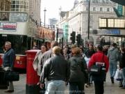 london-086