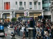 london-087