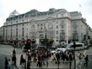 london-088