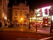 london-093
