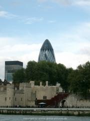 london-110