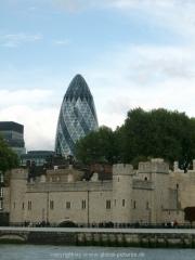 london-111