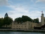 london-112