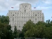 london-116