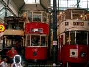 london-121