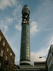 london-128