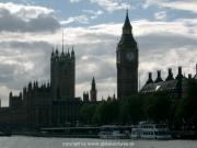 london-014