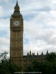 london-015