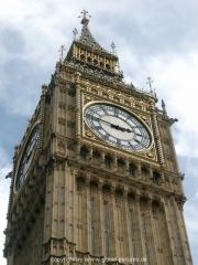 london-017