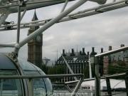 london-026
