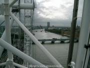 london-031
