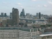 london-032