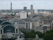 london-033