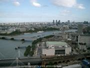 london-034