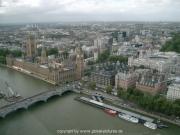 london-038