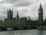 london-041