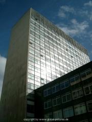 london-043