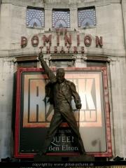 london-051