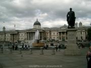 london-056