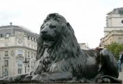 london-058