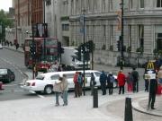 london-061