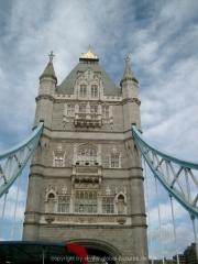 london-071