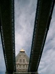 london-072