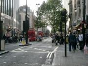 london-078