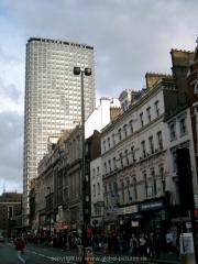 london-079