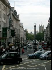 london-089