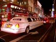 london-094