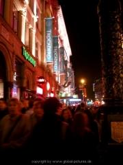london-095