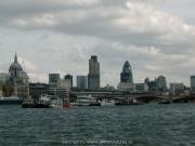 london-101