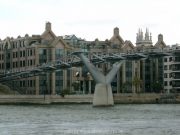 london-102