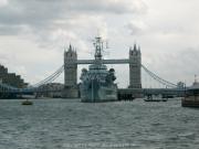 london-105