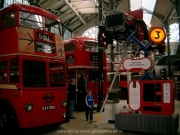 london-122