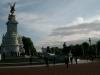 london-009