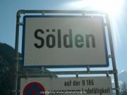 soelden-001