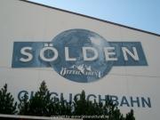 soelden-006