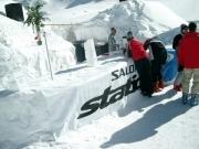soelden-055