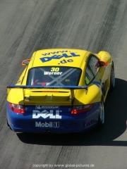 f1-2005-005
