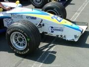 f1-2005-073