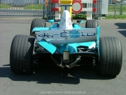 f1-2005-074