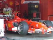 f1-2005-081