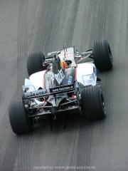 f1-2005-123